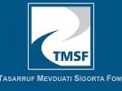 "TMSF'den ""Köprü Banka"" sistemi"