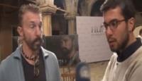 Lost dizisinin yönetmeni Roth, Türk dizilerini değerlendirdi