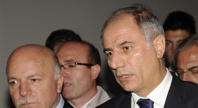 """""""HDP'nin ikinci büyük hatasıdır"""""""