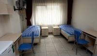 Romanyada FETÖye ait yurt kapatıldı
