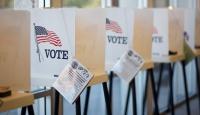 """""""Rusyanın, ABD başkanlık seçimlerine karıştığı"""" iddiası"""