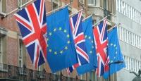 İngiltere'de ayrılık destekçileri AP seçimlerine damga vurdu