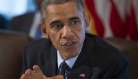 Obama terörle mücadele stratejisini savundu