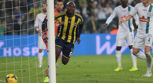 En çok Fenerbahçe kazandı