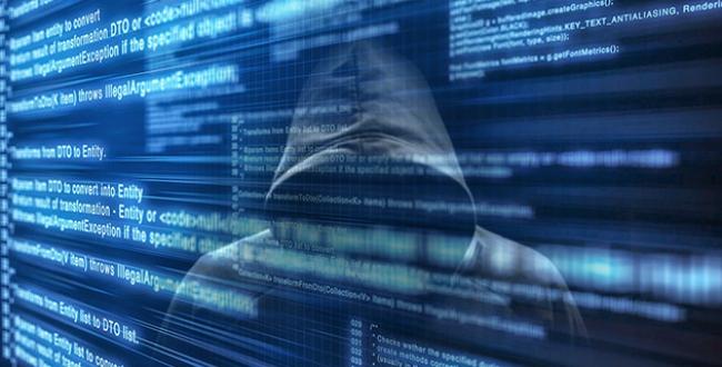 'Darbe girişiminin ikinci ayağı siber saldırılar olabilir'