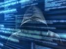 Siber savaş tehdidi artıyor