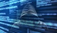 Darbe girişiminin ikinci ayağı siber saldırılar olabilir
