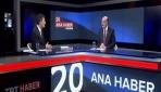 Bakan Müezzinoğlundan önemli açıklamalar