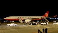 Başbakan Davutoğlu Iraka gidiyor