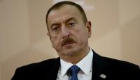 Azerbaycanın doğalgaz üretimi artacak