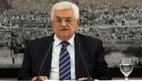 Mahmud Abbas, Şimon Peresin cenaze törenine katılacak