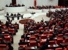 Yüksek Seçim Kurulu'nun teşkilat yapısı değişiyor