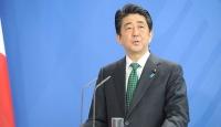 Abe, Pearl Harbor ziyaretinde özür dilemeyecek