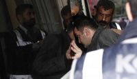 """İstanbul merkezli """"yasa dışı dinleme"""" operasyonu"""