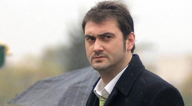 Gökhan Demirkola 8 yıl 9 ay hapis