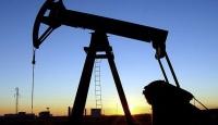 Brent petrol 54 doların altında dengelendi