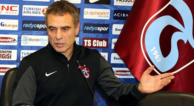 Galatasaray'dan teklif aldı mı?