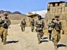McGurk: İç güvenlik güçleri kurulana kadar Suriye'de kalacağız