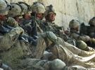 Amerika, o ülkede asker sayısını artıracak