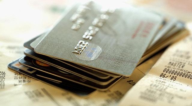 Bankalar Kredi Kartı Aidatı Almayacak