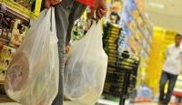 Tüketici Güveni Ocak Ayında Arttı