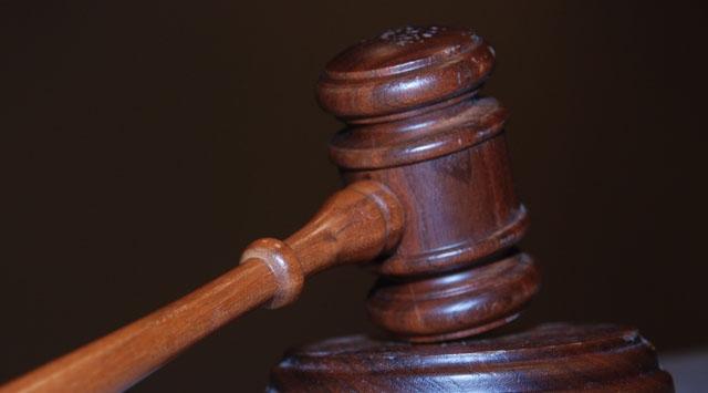 Uludere soruşturmasına görevsizlik kararı