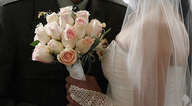 Evlilikte artık aşk yerine...