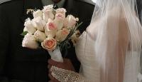 Kriz Evlilikleri de Sallıyor!