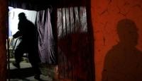 PKK'nın Korkunç Planı Dinlemeye Takıldı
