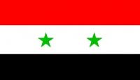 Şam Yönetimi Barış Planını İmzaladı