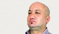 Esrarengiz Bir Türk Cinayeti Daha