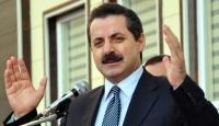 Türkiye Afrika'nın Umut Kapısı
