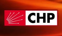CHP'nin Programı da Açıklandı