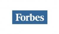 Forbes'un ''En Başarılı Gençler''Listesi