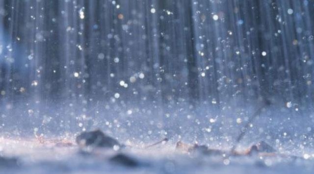 Dikkat! Kuvvetli yağış geliyor