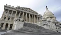 ABD'de Suriye Rahatsızlığı