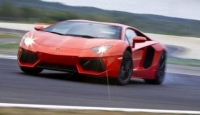2011'in En İyi Otomobilleri