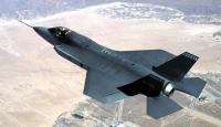 F-35 Savaş Uçağı Alımı Krize Sebep Oldu