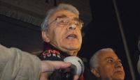 Eski İçişleri Bakanından Tarihi İtiraf