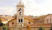 Ermeni Patrikhanesinden Kardeşlik Mesajı