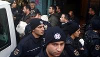 Terör Operasyonunda 41 Tutuklama İstemi