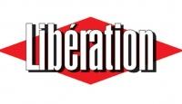 Davutoğlu Fransız Liberation Gazetesinde Yazdı