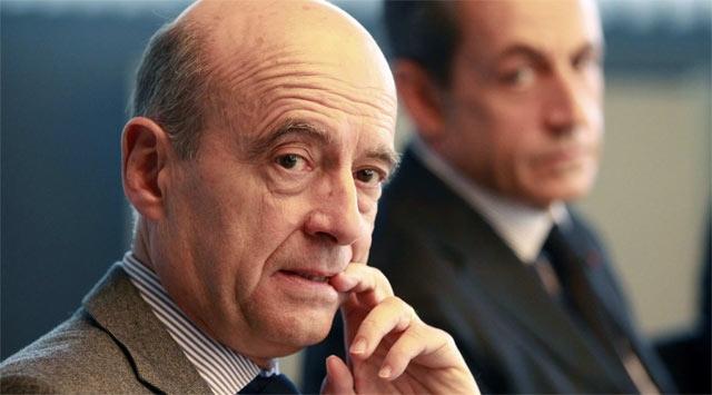 """""""Sarkozynin Yaptığı Ayıptır"""""""