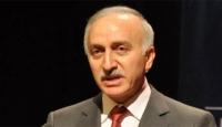 TRT yeni bir rekora imza attı