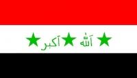 Başkent Bağdat'ta 3 Kişi Öldü