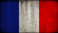 Bir Fransız Soykırımı : Vendee