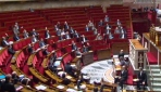 Fransada Kritik Karar Bugün Açıklanacak