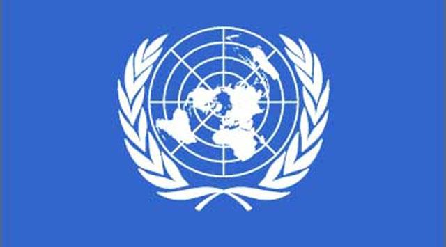 Suriye BMyi ikiye böldü
