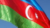 Azerbaycan Cumhuriyeti 94 Yaşında