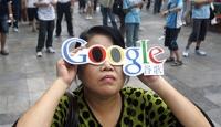 Google'dan Yeni Nesil Gözlük